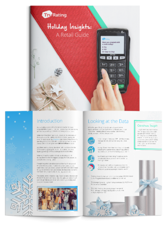 Holiday-Insights-Landing-Page-Image