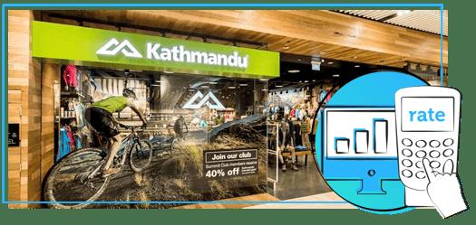 Kathmandu-store-3