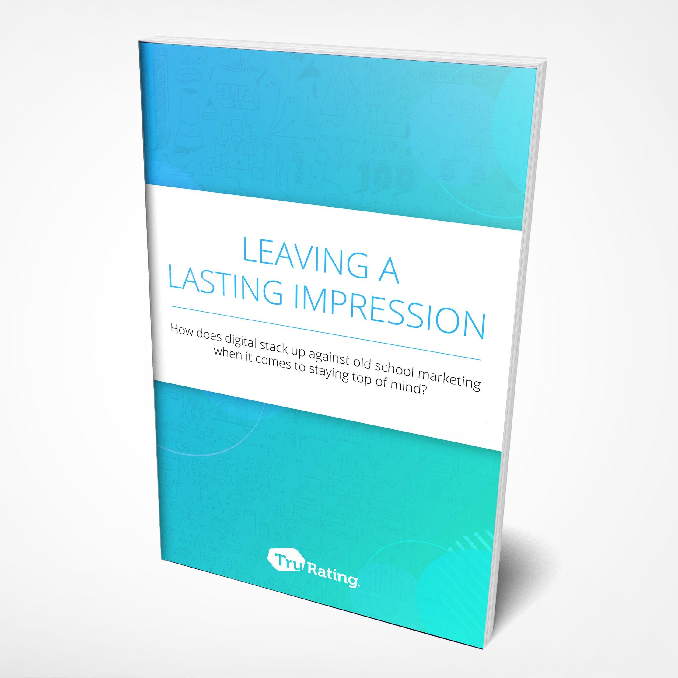 Marketing-Whitepaper-Header-Image-1
