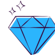 TruGem-Icon