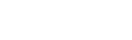 White trurating_logo_primary_mono_white_RGB