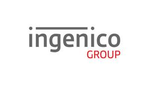 ingenico-partner-thumbnail