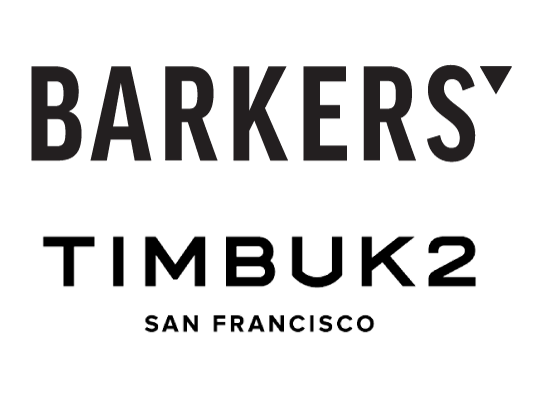 Barkers-and-Timbuk2