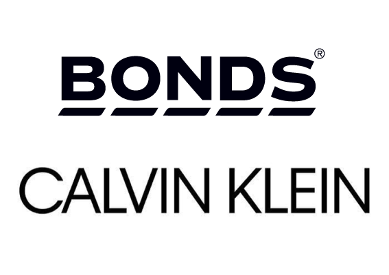 Bonds-and-Calvin-Klein