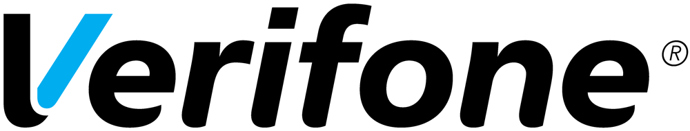 verifone_logo_detail