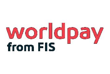 worldpayfromfis-39